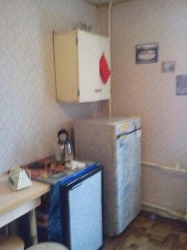 Комната на ул.Тракторная 1б - Фото 1