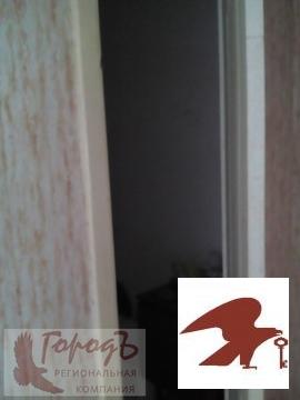 Квартира, ул. Раздольная, д.90 - Фото 5