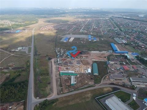Продажа земельного участка в Зубово - Фото 2