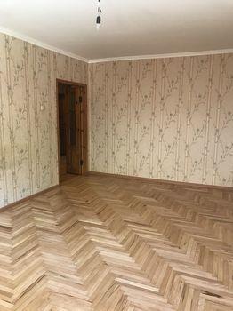 Продажа квартиры, Нальчик, Ул. Мечникова - Фото 1