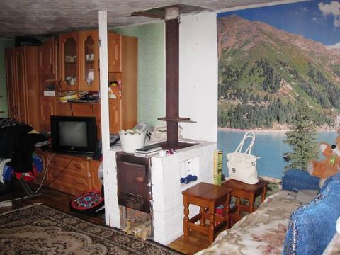 Продам дом-дачу в Казарово для зимнего проживания - Фото 1