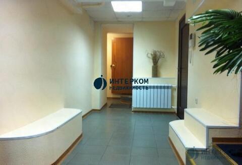Сдам офисное помещение, около метро (1 минута), цоколь, отдельный вход - Фото 5
