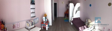 Продажа квартиры, Краснодар, Ул. Красная - Фото 5