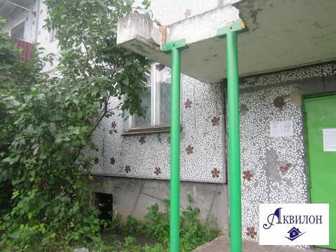 Продам 4-х комнатную квартиру в Элите - Фото 2