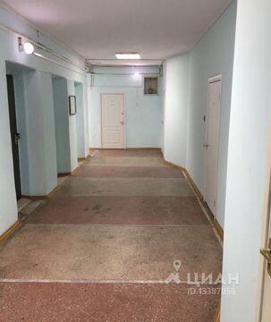 Продажа офиса, Омск, Ул. Карла Либкнехта - Фото 1