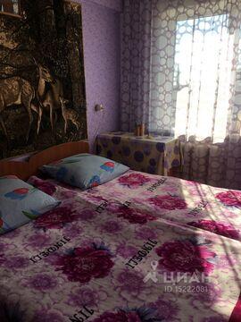 Продажа квартиры, Белогорск, Ул. Зеленая - Фото 2