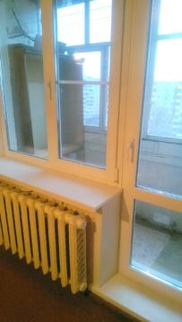 Сдается недорого 1 комнатная квартира в Дзержинском районе - Фото 2