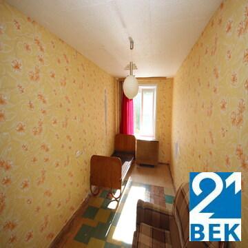 Квартира в Конаково ул.Энергетиков д.2 - Фото 2
