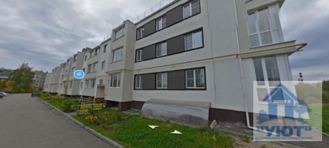 Продаю однокомнатную квартиру на ул. Мира - Фото 1
