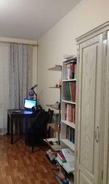 Продажа квартиры, Мытищи, Мытищинский район, Улица 2-я Институтская - Фото 2