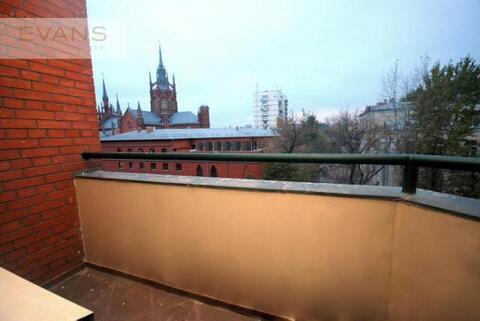 Продажа квартиры, м. Баррикадная, Ул. Климашкина - Фото 5