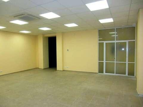 Продажа офиса, Воронеж, Ул. 9 Января - Фото 3
