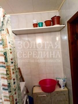 Продается 1 - комнатная квартира. Старый Оскол, Щепкина - Фото 4