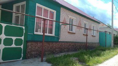 Продажа дома, Усмань, Усманский район, Ул. Красноармейская - Фото 2