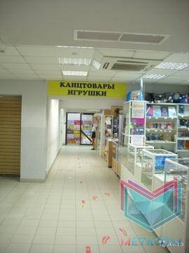 Торговое помещение 7 кв.м. ТЦ Апельсин - Фото 2