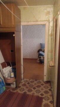 Продажа квартиры, Омск, Ул. Андрианова - Фото 1