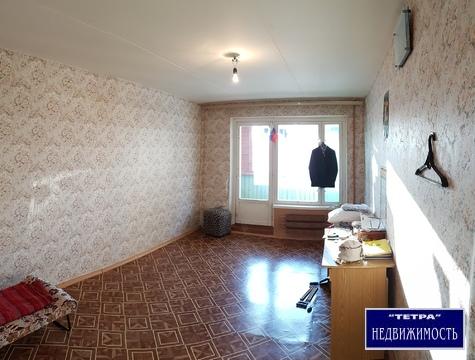 2 комнатная квартира в Троицке, микрорайон В дом 30 - Фото 5