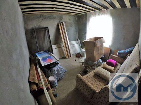 Продажа дома, Евпатория, Ул Прибрежная - Фото 3