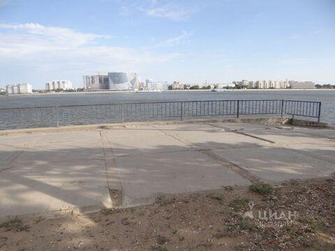 Продажа участка, Астрахань, Ул. Дзержинского - Фото 1