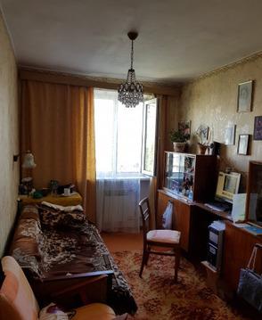 Продажа 3 комнатной около Муссона - Фото 4