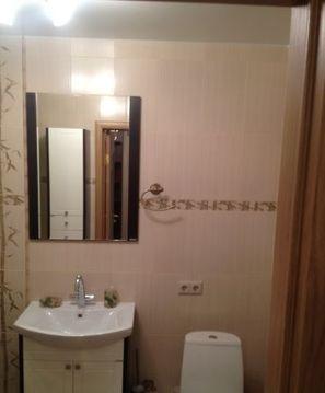 Сдается 1- комнатная квартира на ул.Зарубина/Симбирская - Фото 5