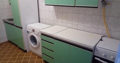 Сдам 2-к квартира, ул. Трубаченко, - Фото 1