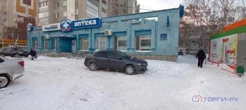 Объявление №65048552: Продажа помещения. Ульяновск, ул. Рябикова, д. 60,