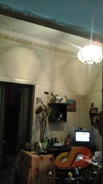 Двухкомнатная квартира, Булкина, центр - Фото 3
