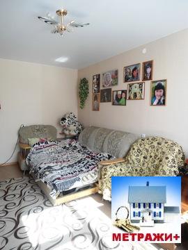 Новая 2-к. квартира полностью с отделкой в Камышлове, ул. Карловарская - Фото 3