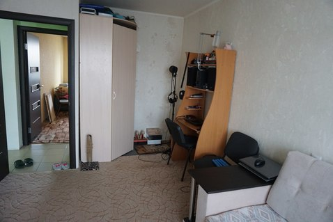 2 комнатная Железнодорожников - Фото 2