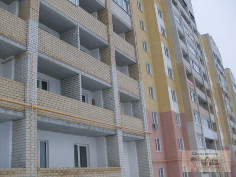 Продаю 1-комнатную квартиру в Солнечном - Фото 2