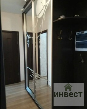 Продаётся 2-х комнатная квартира , Наро-Фоминский р-он , г. Апрелевка , - Фото 1