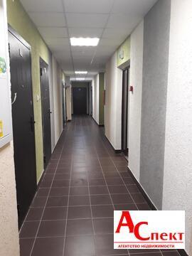 2-к квартира Туполева д.27а - Фото 5