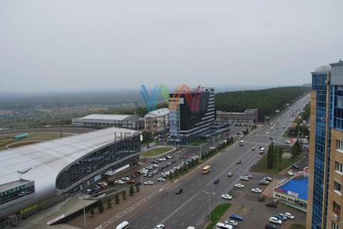 Продажа офиса, Уфа, Ул. Менделеева - Фото 1