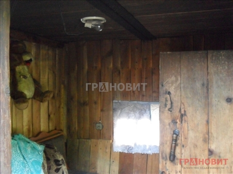 Продажа дома, Барышево, Новосибирский район, Ул. Ватутина - Фото 3