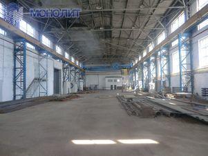 Продажа производственного помещения, Нижний Новгород, Ул. Вторчермета - Фото 2