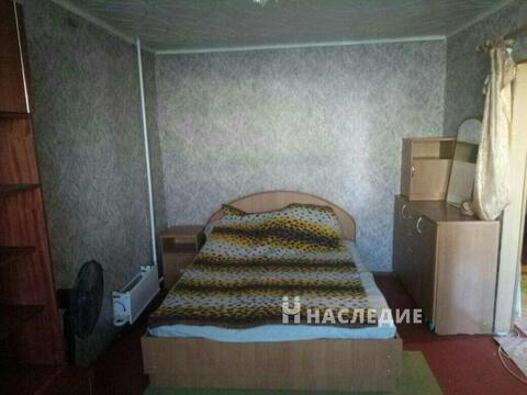 Продается 1-к квартира Еременко - Фото 2