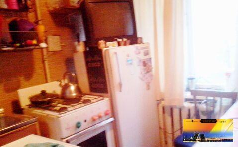 Квартира на Васильевском острове спб по Доступной цене - Фото 5