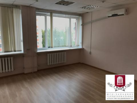 Аренда офиса, 25 м2 - Фото 2