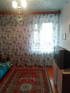 Продажа 3-комнатной квартиры, 61 м2, Северная Набережная, д. 13 - Фото 4