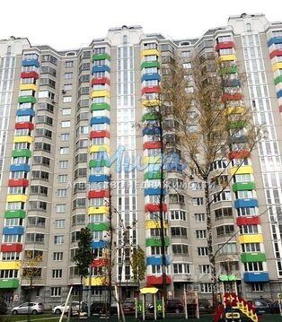 Продажа квартиры, м. Отрадное, Ул. Молодцова - Фото 2