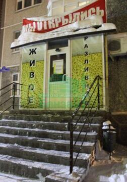 Продажа торгового помещения, Тюмень, Ул. Пермякова - Фото 5