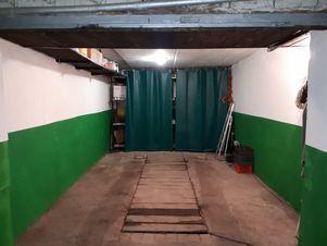 Продажа гаража, Барнаул, Ул. Взлетная - Фото 1