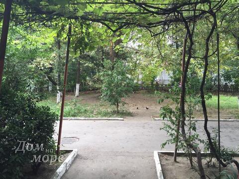 3 комнатная квартира в центре Туапсе - Фото 4