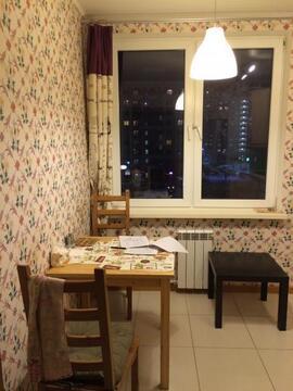 Сдается 2 кв, Аренда квартир в Екатеринбурге, ID объекта - 319461732 - Фото 1