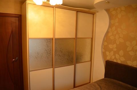 Сдам 2-х комнатную евро в Голицыно - Фото 3