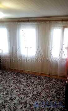 Продажа дома, м. Проспект Просвещения, Ул. Дерновая - Фото 2