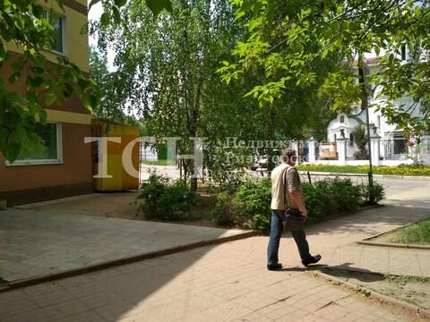 Псн, Пушкино, ул Добролюбова, 39 - Фото 4