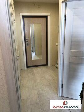 Продажа квартиры, Мурино, Всеволожский район, Ул. Новая - Фото 3