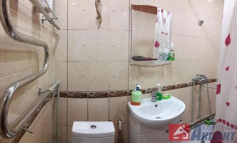 Продажа квартиры, Богородское, Ивановский район, Большая Клинцевская . - Фото 5